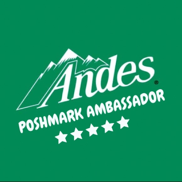 andes_t